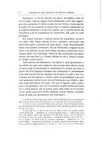 giornale/RML0027234/1906/unico/00000014