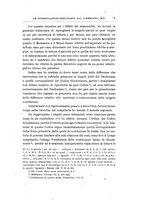 giornale/RML0027234/1906/unico/00000015