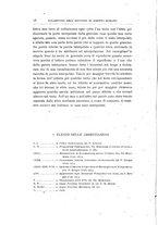 giornale/RML0027234/1906/unico/00000016