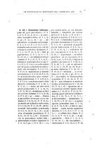 giornale/RML0027234/1906/unico/00000017