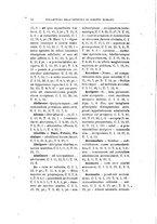 giornale/RML0027234/1906/unico/00000018
