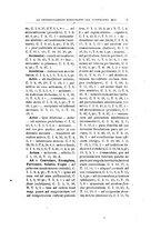 giornale/RML0027234/1906/unico/00000019