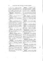 giornale/RML0027234/1906/unico/00000020