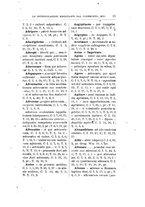 giornale/RML0027234/1906/unico/00000021