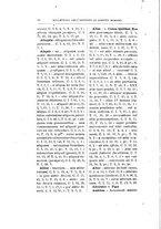 giornale/RML0027234/1906/unico/00000022