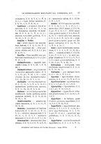 giornale/RML0027234/1906/unico/00000023