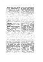 giornale/RML0027234/1906/unico/00000025