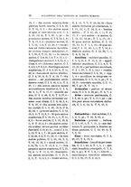 giornale/RML0027234/1906/unico/00000026