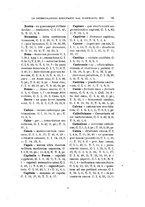 giornale/RML0027234/1906/unico/00000027