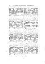 giornale/RML0027234/1906/unico/00000028
