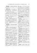 giornale/RML0027234/1906/unico/00000029