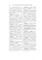giornale/RML0027234/1906/unico/00000030