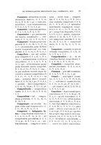 giornale/RML0027234/1906/unico/00000031