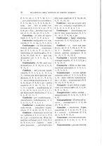 giornale/RML0027234/1906/unico/00000032