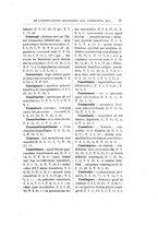 giornale/RML0027234/1906/unico/00000033