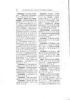 giornale/RML0027234/1906/unico/00000034