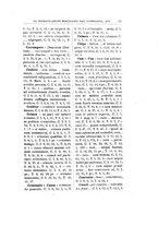 giornale/RML0027234/1906/unico/00000035