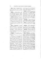 giornale/RML0027234/1906/unico/00000036