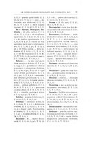 giornale/RML0027234/1906/unico/00000037