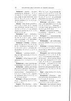 giornale/RML0027234/1906/unico/00000038