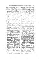 giornale/RML0027234/1906/unico/00000039