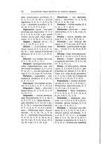 giornale/RML0027234/1906/unico/00000040