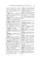 giornale/RML0027234/1906/unico/00000041