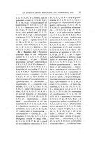 giornale/RML0027234/1906/unico/00000043
