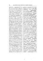 giornale/RML0027234/1906/unico/00000044