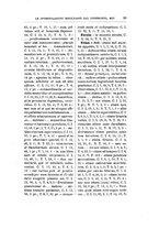 giornale/RML0027234/1906/unico/00000045