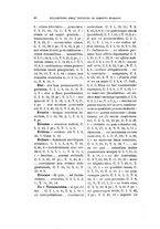 giornale/RML0027234/1906/unico/00000046