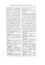 giornale/RML0027234/1906/unico/00000047