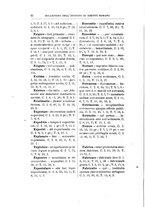 giornale/RML0027234/1906/unico/00000048