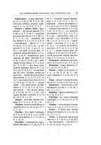giornale/RML0027234/1906/unico/00000049