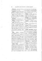 giornale/RML0027234/1906/unico/00000050