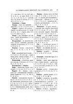giornale/RML0027234/1906/unico/00000051