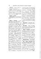 giornale/RML0027234/1906/unico/00000052