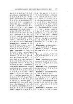 giornale/RML0027234/1906/unico/00000053