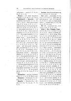 giornale/RML0027234/1906/unico/00000054