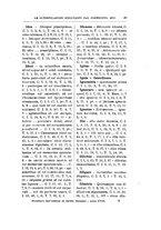 giornale/RML0027234/1906/unico/00000055