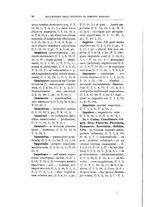 giornale/RML0027234/1906/unico/00000056