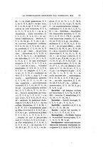 giornale/RML0027234/1906/unico/00000057