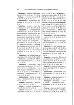 giornale/RML0027234/1906/unico/00000058