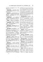 giornale/RML0027234/1906/unico/00000059