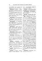 giornale/RML0027234/1906/unico/00000060