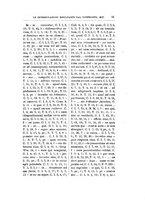 giornale/RML0027234/1906/unico/00000061