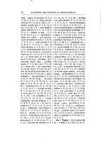 giornale/RML0027234/1906/unico/00000062