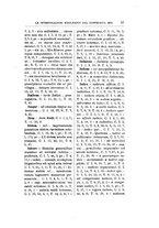 giornale/RML0027234/1906/unico/00000063