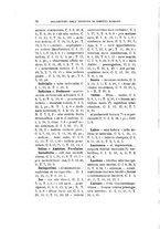 giornale/RML0027234/1906/unico/00000064