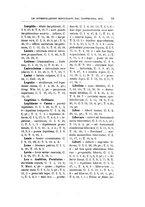 giornale/RML0027234/1906/unico/00000065